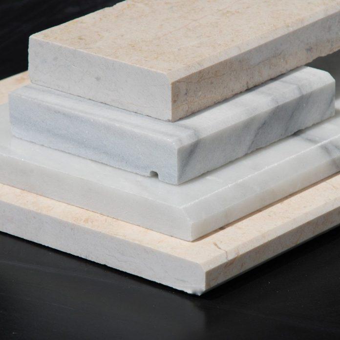 marble-window-sill-mermer-denizlik-basamak