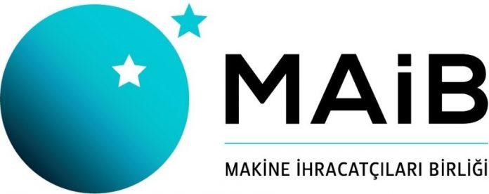maib-dijital-sozluk