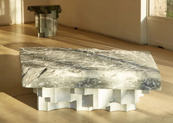 natural-stone-top-table
