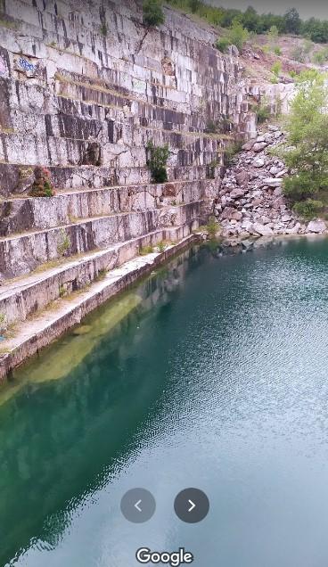 marble-lake