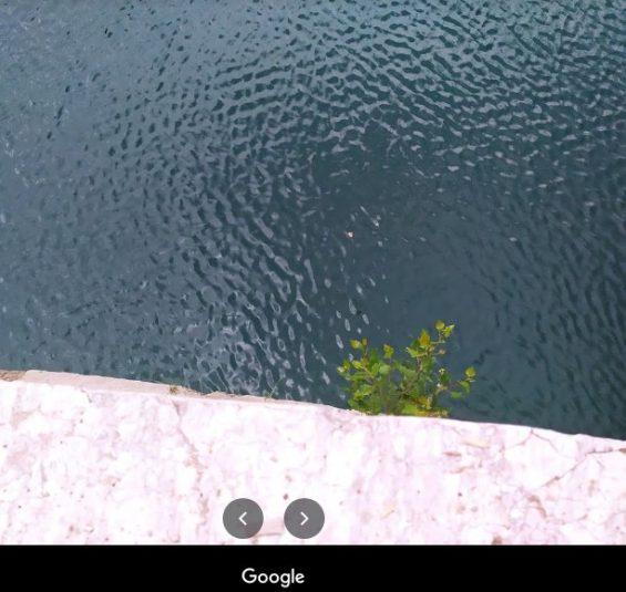 stone-marble-lake-bulgaria