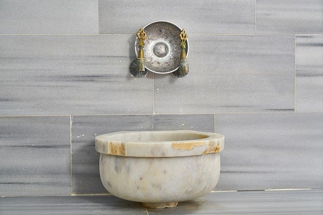 travertine-bowl