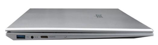 Casper-Nirvana-C350.5000-4D00T-Intel-Core-Pentium-N5000-export-africa