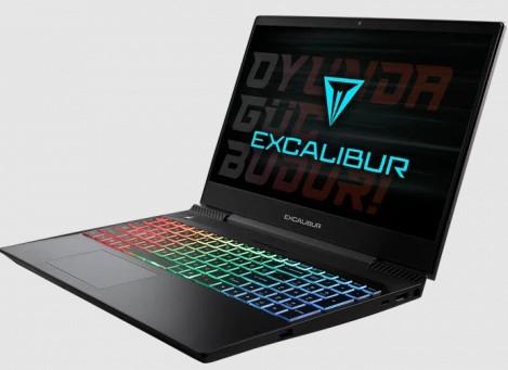 G770.1030-8DH0T-casper-excalibur-laptop-morocco