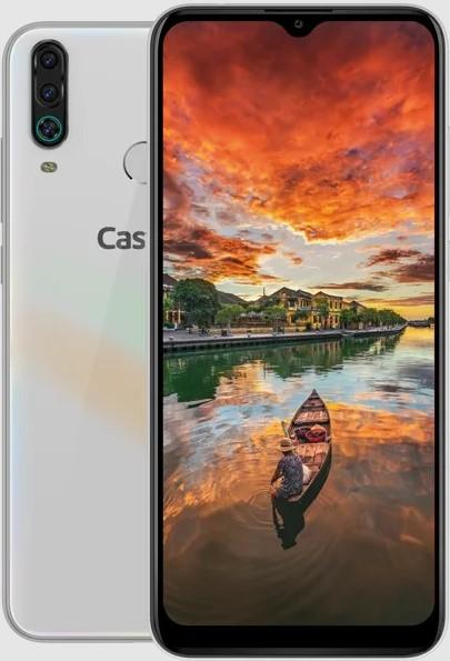 casper-G5-128-gb-smartphone-moon-stone-white-export-nigeria