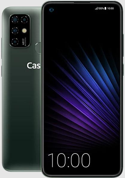 casper-VIA-F20-128-gb-smartphone-platine-green-export-nigeria