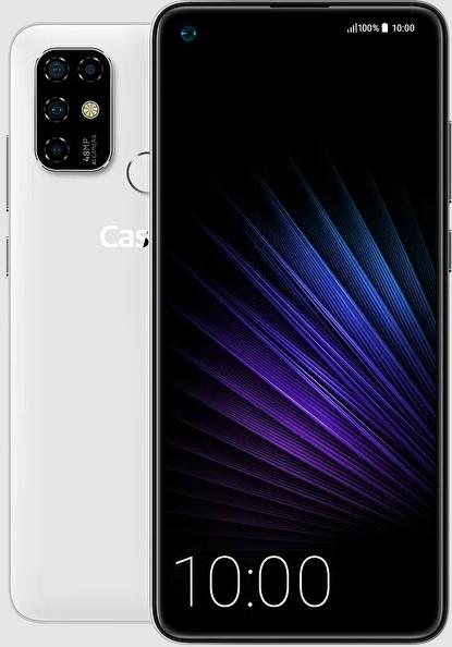 casper-VIA-F20-128-gb-smartphone-platine-white-export-nigeria