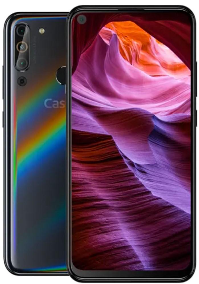 casper-via-x20-128-gb-smartphone-premium-blue-export-nigeria